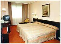 Hotel Silken Indautxu hotela